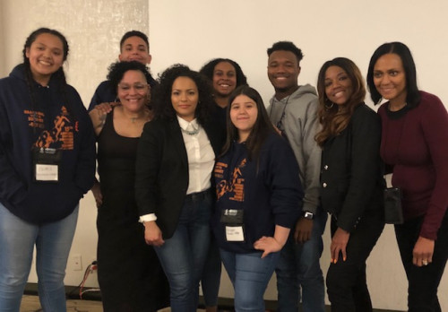2019 Empire Youth Summit 8