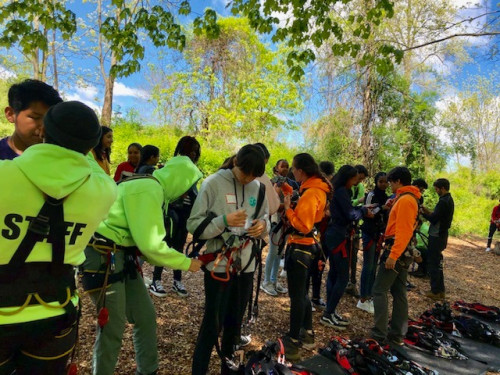 Boundless Adventures 2019 4