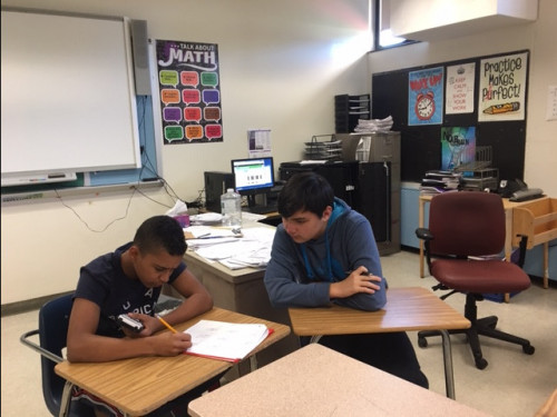 New Rochelle High School Tutoring Program_01