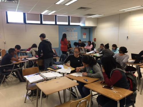New Rochelle High School Tutoring Program_02