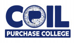 COIL at Purchase Logo