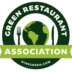 Green Restaurant Association