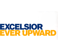 NY Residents: Complete your Excelsior Application