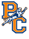 PC Athletics