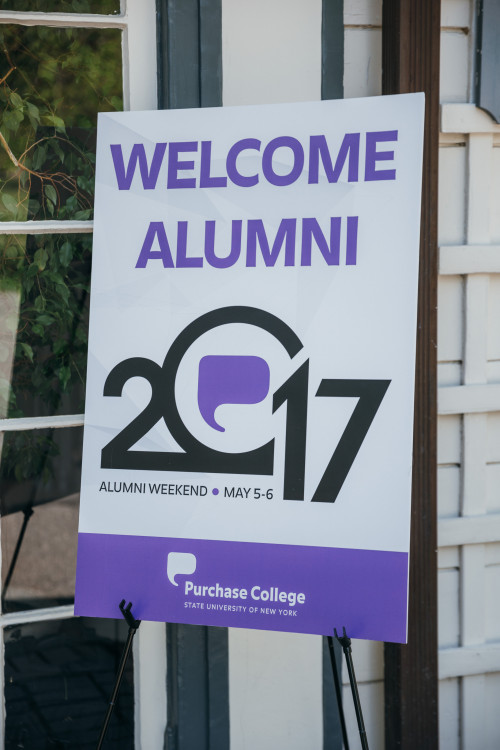 All-Alumni Picnic 001