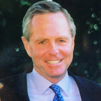 Thomas Egan, Member, Purchase College Foundation Board of Directors