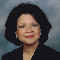 Judith Riggs, Treasurer, Purchase College Foundation Board of Directors