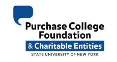 Purchase College Foundation & Charitable Entities logo