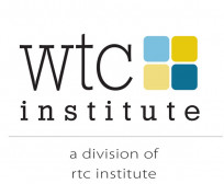 Logo for Westchester Teacher's Institute