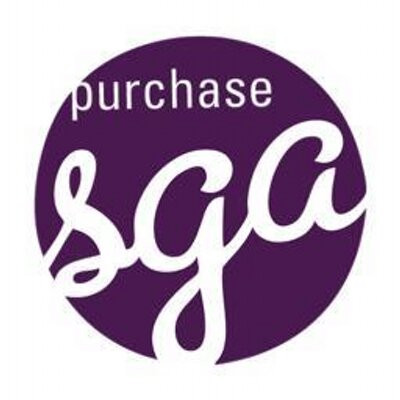 purple purchase sga logo