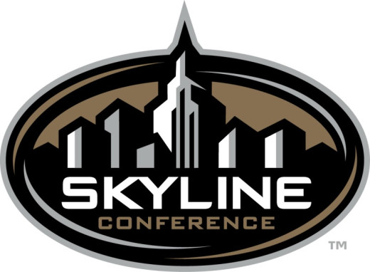 Purchase College's Fall Skyline Academic HR selections have been announced by the league