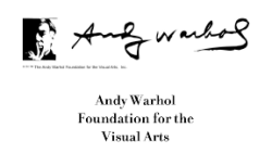 Andy Warhol Foundation for the Visual Arts