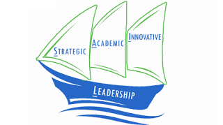 Strategic, Academic, Innovative, Leadership