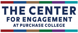 The Center for Engagement at Purchase College