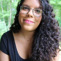 Claribel Ortega '10