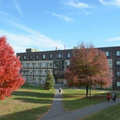 Designing Your Residence Hall Room