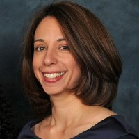 Picture of Aviva Taubenfeld, Interim Chair of the School of Humanities