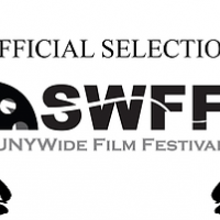 SUNYWIDE FILM FESTIVAL  2017-18