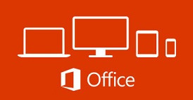 microsoft office discount codes