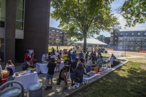 MoveInDay 2019 12.JPG