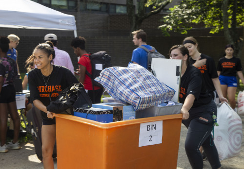 MoveInDay 2019 53 1.JPG