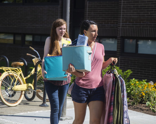 MoveInDay 2019 58.JPG