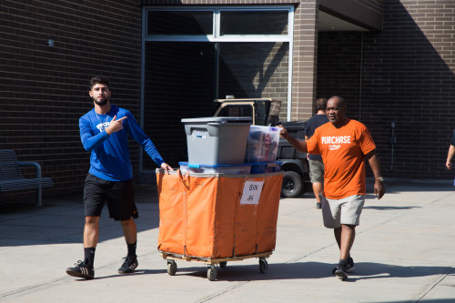 Move In Day 2018 001