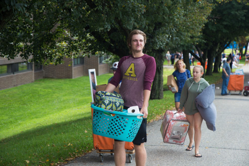 Move In Day 2018 003