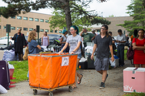 Move In Day 2018 005