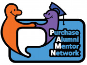 Purchase Alumni Mentor Network