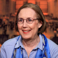 Nancy Foner