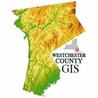 Westchester County GIS logo
