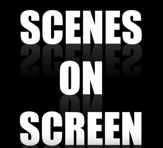 Scenes on Screen