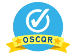 OSCQR Rubric, Online Learning Consortium, Inc.