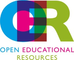 Logo image for Open Educational Resources