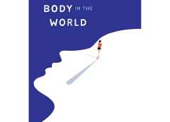 First book club selection: A Heart in a Body in the World