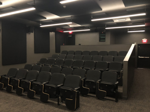 005 Screening Room Seating.JPG