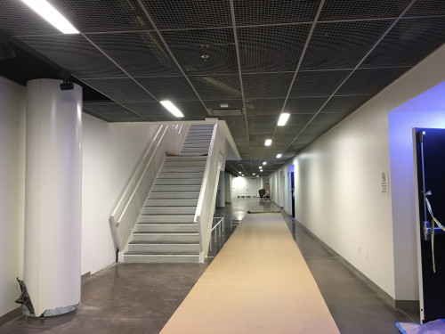 2018Nov07 - View of Concourse Cross-Corridor Looking North.JPG