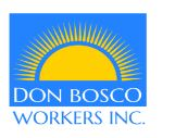 Don Bosco Workers
