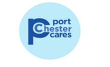 Port Chester Cares